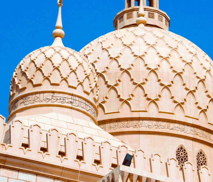Exterior Domes Frp Gfrc Cast Stone Precast