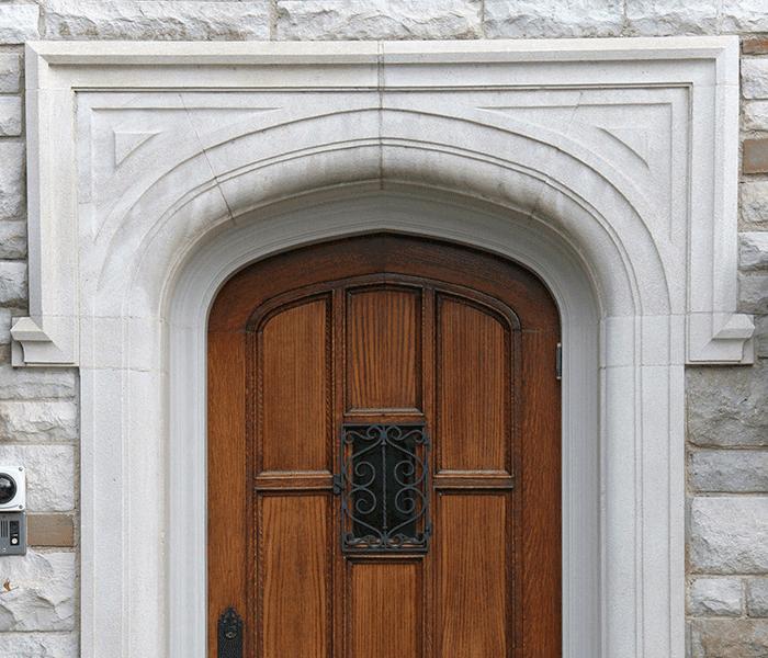 photo precast concrete home designs images modern