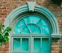 window-surrounds,window-sills,exterior-architectural-products