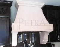 cast-stone-kitchen-hood,cast-stone