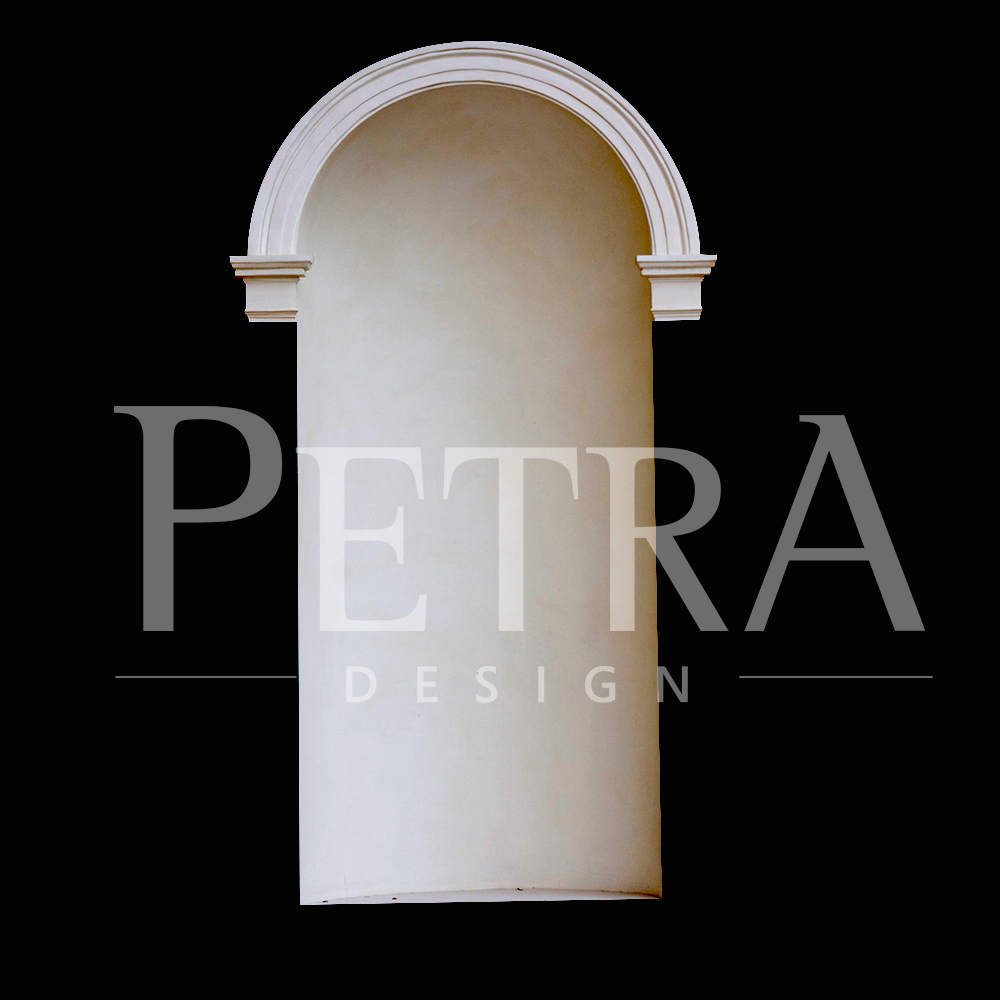 Wall Niches Product Details Petrdesign
