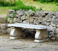 exterior-cast-stone-table,garden-ornament,architectural-products