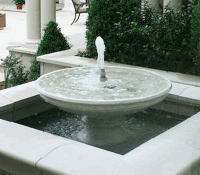 Fountain-surround,landscape-exterior-architectural-products-cast-stone,garden-ornament,