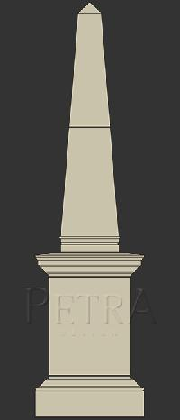 exterior-obelisks,garden-ornament,ornamental-cast-stone