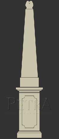 obelisks,garden-ornament,cast-stone-architectural-products