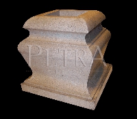planters-cast-stone-vases,exterior-architectural-products