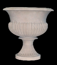 planters-cast-stone-vases,exterior-architectural-products,garden-ornament
