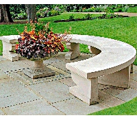 cast-stone-table,garden-ornament,architectural-products