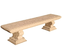 cast-stone-table,exterior-bench,garden-ornament,architectural-products