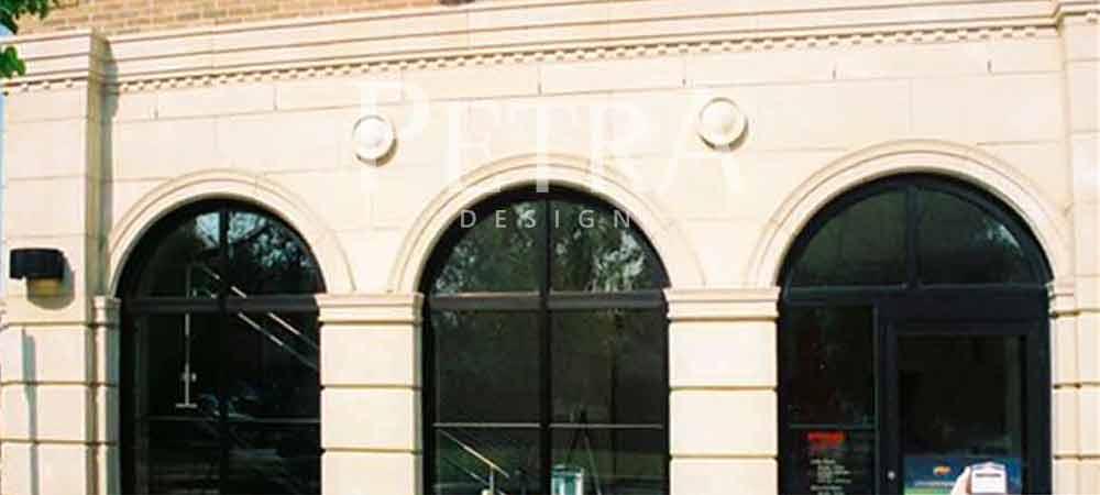 Cast Stone manufacturer-Precast Stone manufacturer-PetraDesign