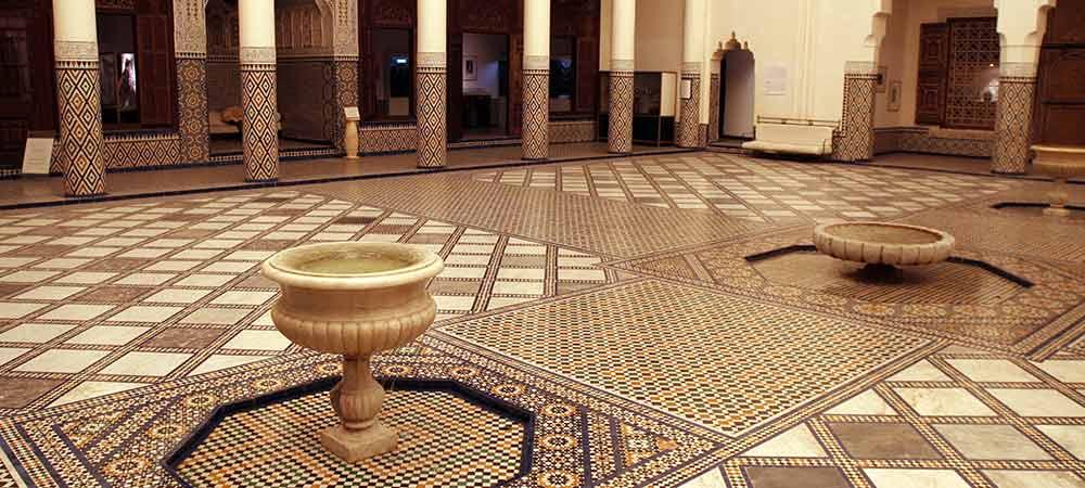fountains| pedestals - petra design
