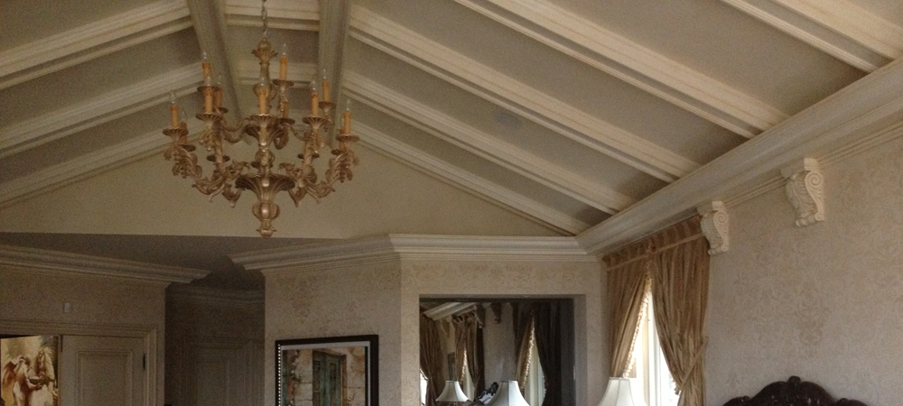 Ceiling Design Decorative Ceiling Ceiling Beams Petra Design