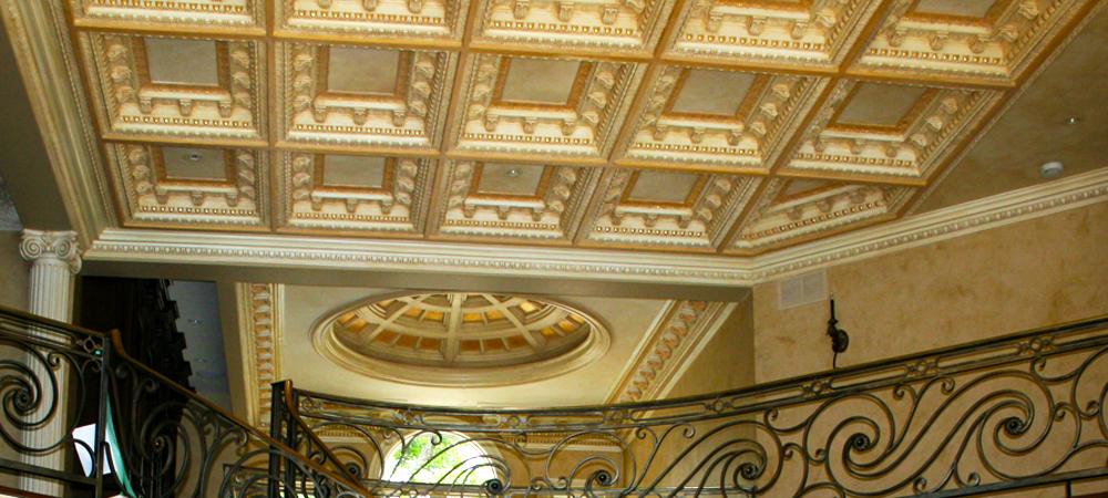Ceiling Designs Decorative Ceiling Petra Design