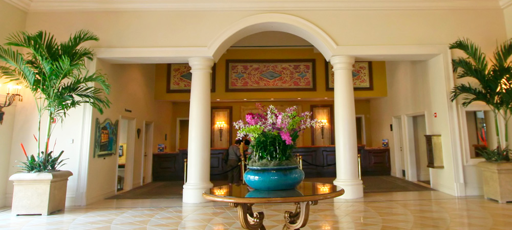 Interior Columns Architectural Column Cover And Grg